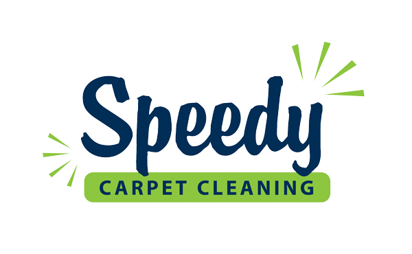 Speedy Carpet Cleaning